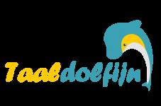 Logo de Virtuele talenschool  Frans - Collège Français