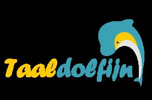 Taaldolfijn